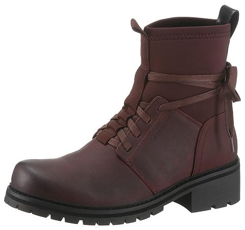 Полусапоги »Deline Sock Boot&laq...