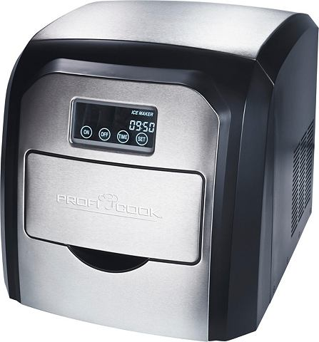 PROFI COOK ProfiCook льдогенератор PC-EWB 1007