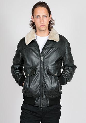 Куртка »Gun SVO«