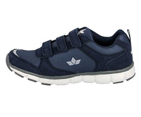 LICO Ботинки »Joggingschuh Lionel V&l...