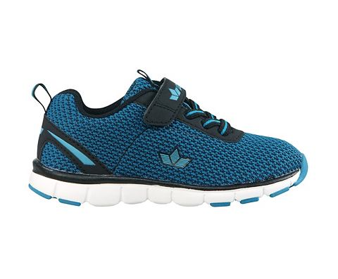 Ботинки со шнуровкой кроссовки Flow VS...