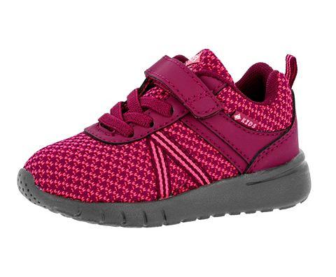 BRÜTTING ботинки со шнуровкой кро...