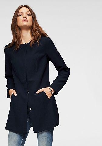 JACQUELINE DE YONG Пальто короткое »NEW BRIGHTON&la...