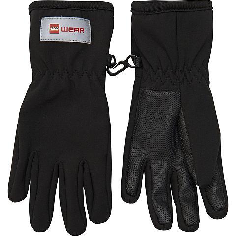 LEGO® Wear перчатки »Set: AI...