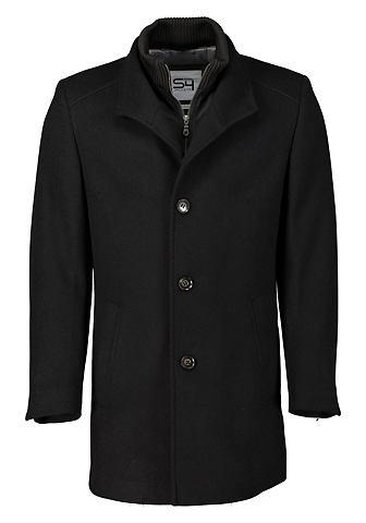 S4 JACKETS S4 жакет модный пальто зимнее »N...