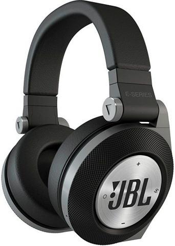 JBL »E50BT« наушники (Bluetoot...
