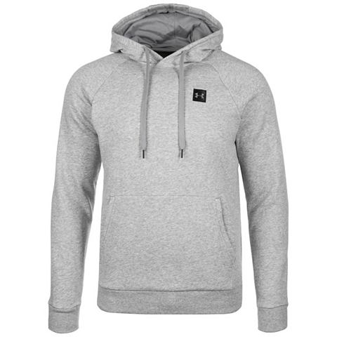 ® пуловер с капюшоном »Coldg...