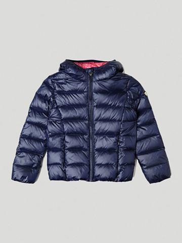 GUESS KIDS Куртка