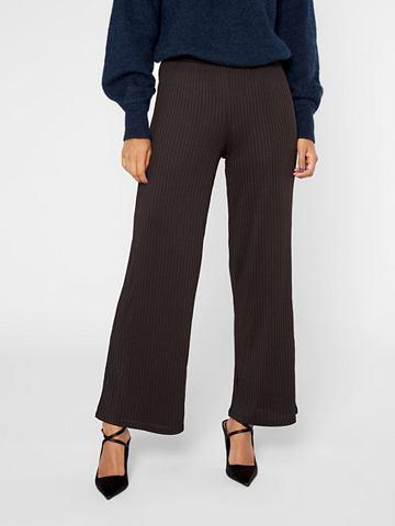 Y.A.S Gummizugbund брюки