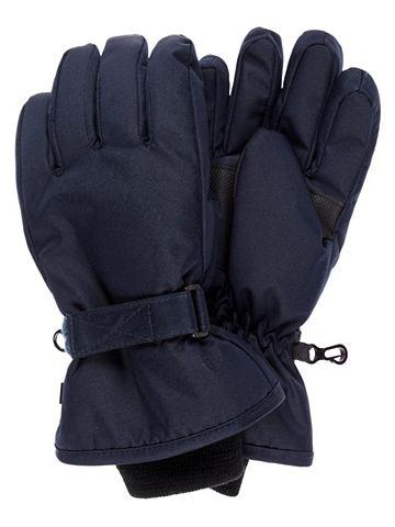 Wasserdichte перчатки
