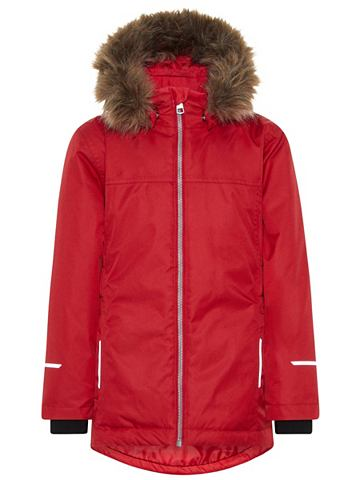 Snow08 Funktions- куртка зимняя