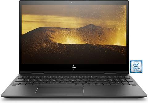 HP ENVY x360 15-cn0006ng гибкий »39...