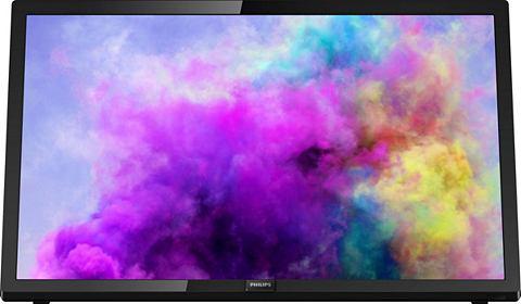 22PFS5303/12 LED-Fernseher (22 Zoll) F...