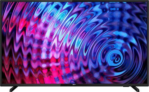 43PFS5503/12 LED-Fernseher (43 Zoll) F...