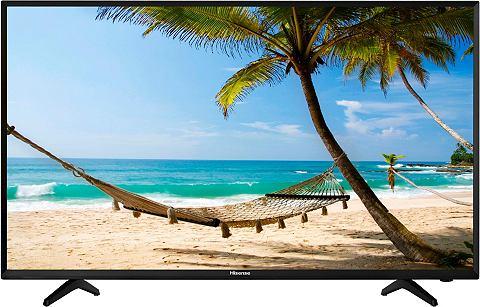 H32N2105S LED-Fernseher (32 Zoll) HD