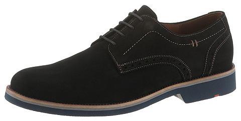 Ботинки со шнуровкой »FLOYD&laqu...