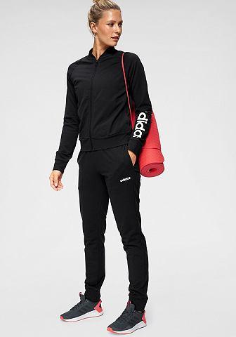 Спортивный костюм »WTS NEW CO MA...