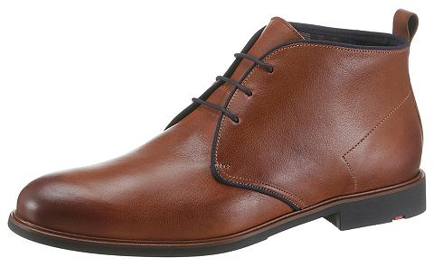 LLOYD Ботинки со шнуровкой »GARRICK&la...