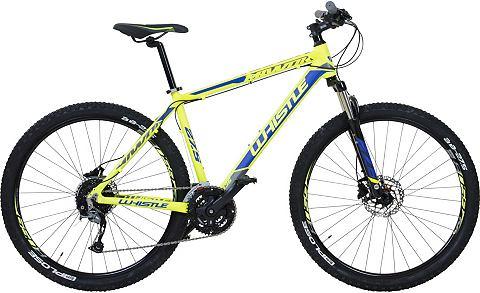 Велосипед горный »275 Zoll велос...