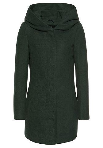 Пальто длинное »SEDONA«