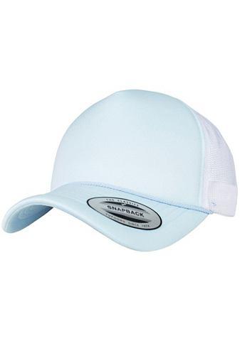 FLEXFIT Trucker шапка