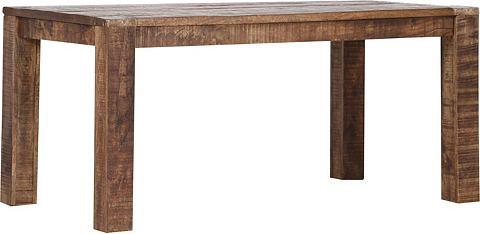 GUTMANN FACTORY Обеденный стол »Oriental« ...