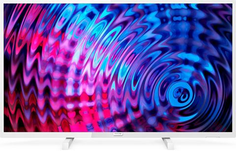 32PFS5603/12 LED-Fernseher (32 Zoll) F...