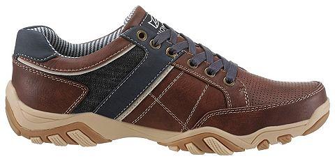 PIONEER_TEXTIL Pioneer Authentic джинсы ботинки со шн...