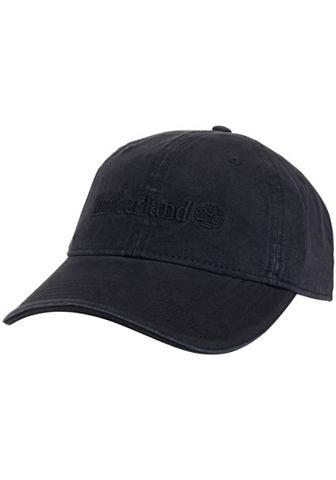 TIMBERLAND Baseball шапка
