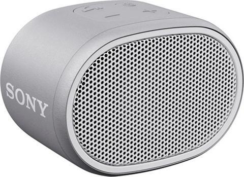 »SRS-XB01« Mono Bluetooth ...