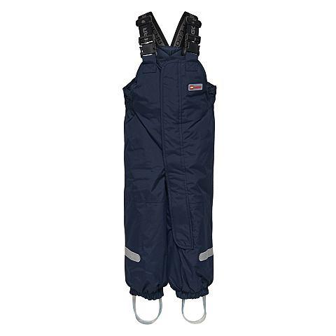 LEGO® Wear брюки лыжные »PEN...