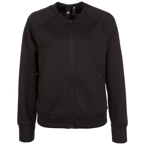 Куртка »Id Glory«
