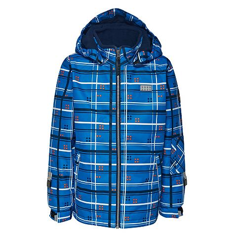 LEGO WEAR LEGO® Wear куртка зимняя »JA...