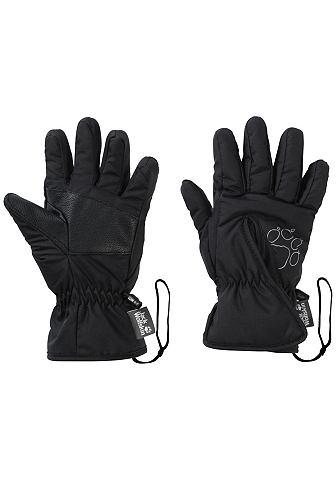 Перчатки »EASY ENTRY перчатки KI...