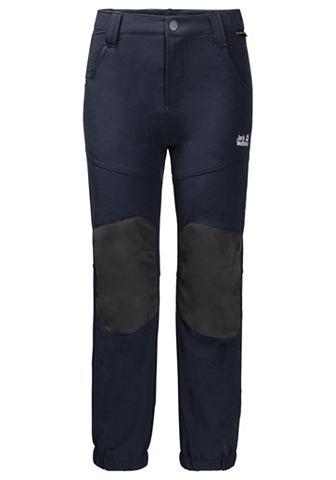 Брюки »RASCAL WINTER брюки KIDS&...