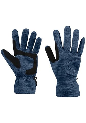 Флисовые перчатки »AQUILA перчат...