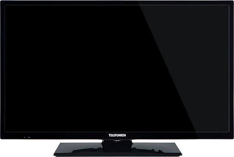 D32H289Q4 LED-Fernseher (32 Zoll) HD-r...