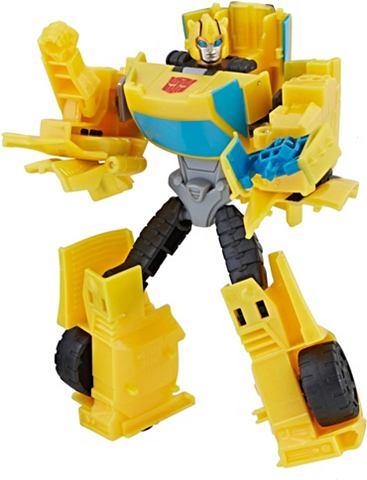 Verwandelbare игрушка »Transform...