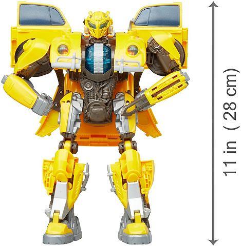 """Игрушка """"Transformers Movie 6: Po..."""