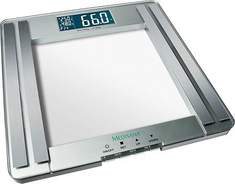 MEDISANA Электрические весы »PSM M40446&l...