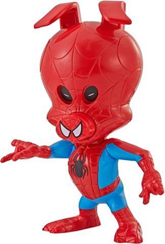 """HASBRO Игрушка """"Spider-Man Spider-Schwei..."""