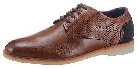 Ботинки со шнуровкой »Melchiore&...