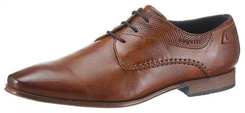 BUGATTI Ботинки со шнуровкой »Morino&laq...