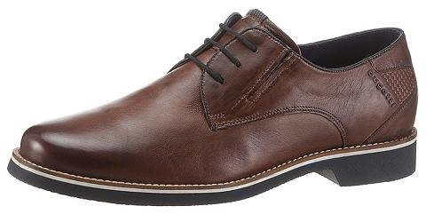 BUGATTI Ботинки со шнуровкой »Falco Exko...