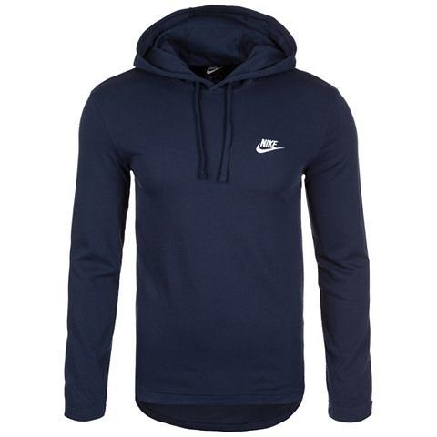 Пуловер с капюшоном »Sportswear&...
