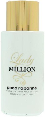 """Лосьон для тела """"Lady Million&quo..."""