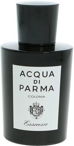 Acqua di Parma »Acqua di Parma C...