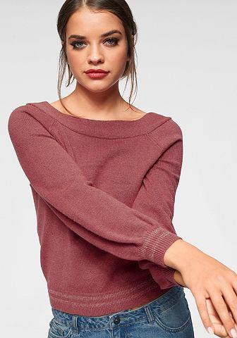 ONLY Пуловер »ALYSSA«