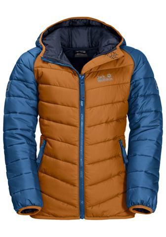Куртка зимняя »K ZENON JKT&laquo...