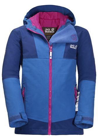 Куртка лыжная »SNOWSPORT жакет K...